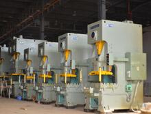 懿龙建设的机电安装工程又快又好,而且还能提供特种设备办证